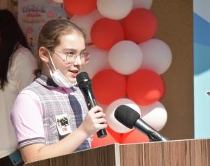 Aliağa'da İlköğretim Haftası Coşkuyla Kutlandı Galeri