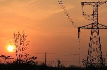 GDZ Elektrik Aliağa'da Planlı Kesinti Yapacak Galeri